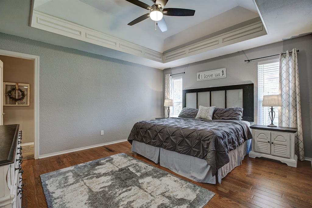 500 Jefferson  Street, Wylie, Texas 75098 - acquisto real estate best style realtor kim miller best real estate reviews dfw
