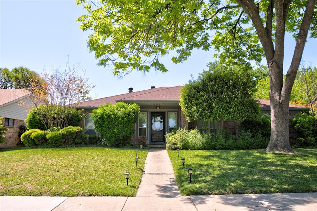 1336 Colmar  Drive, Plano, Texas 75023 - Acquisto Real Estate best plano realtor mike Shepherd home owners association expert
