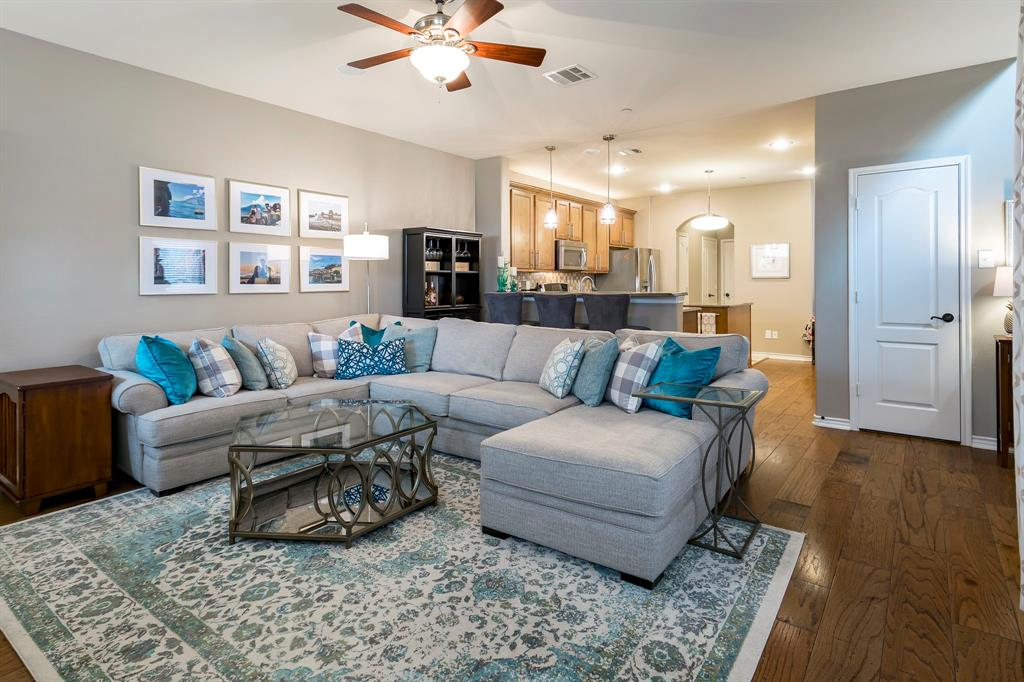 6763 Massa  Lane, Frisco, Texas 75034 - acquisto real estate best flower mound realtor jody daley lake highalands agent of the year