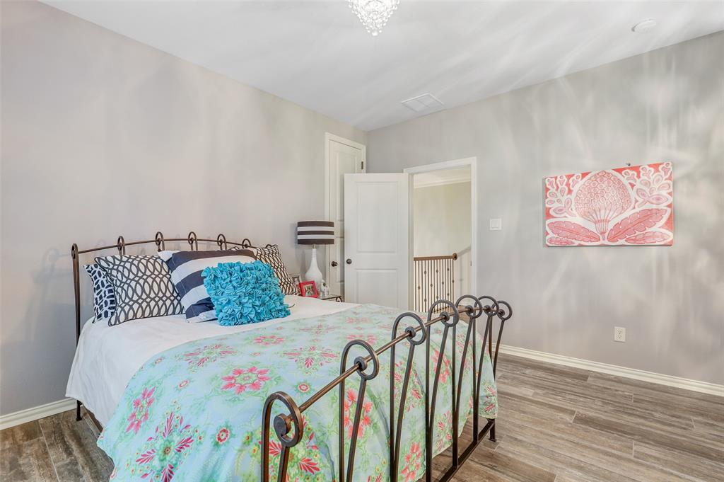 3590 Hickory Grove  Lane, Frisco, Texas 75033 - acquisto real estate best park cities realtor kim miller best staging agent
