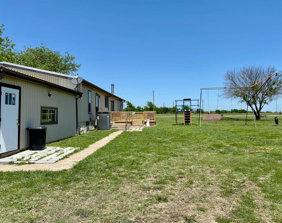 1524 County Road 1107b  Cleburne, Texas 76031 - acquisto real estate best realtor dfw jody daley liberty high school realtor