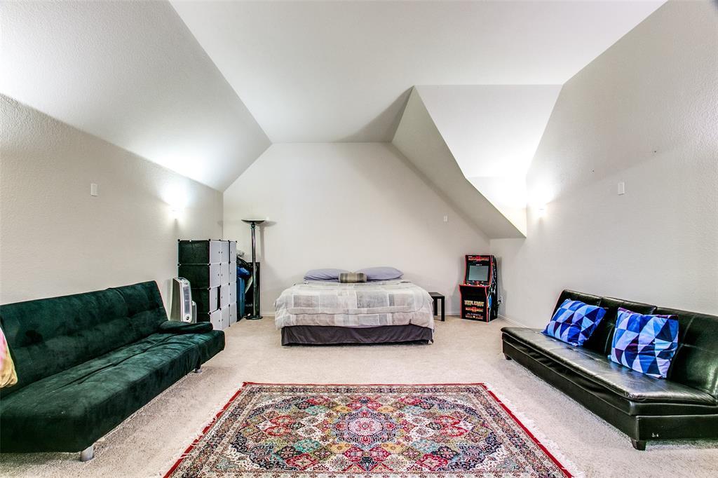 1508 Saddletree Lane, Keller, Texas 76248 - acquisto real estate best negotiating realtor linda miller declutter realtor