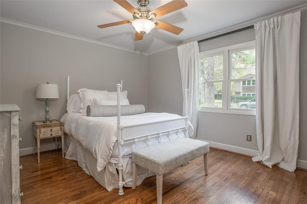 3125 Spanish Oak Drive, Fort Worth, Texas 76109 - acquisto real estate best realtor westlake susan cancemi kind realtor of the year