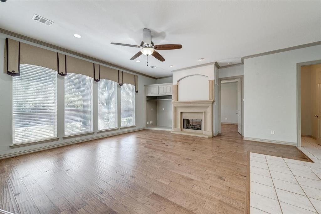 1024 Anson Drive, Keller, Texas 76248 - acquisto real estate best luxury buyers agent in texas shana acquisto inheritance realtor