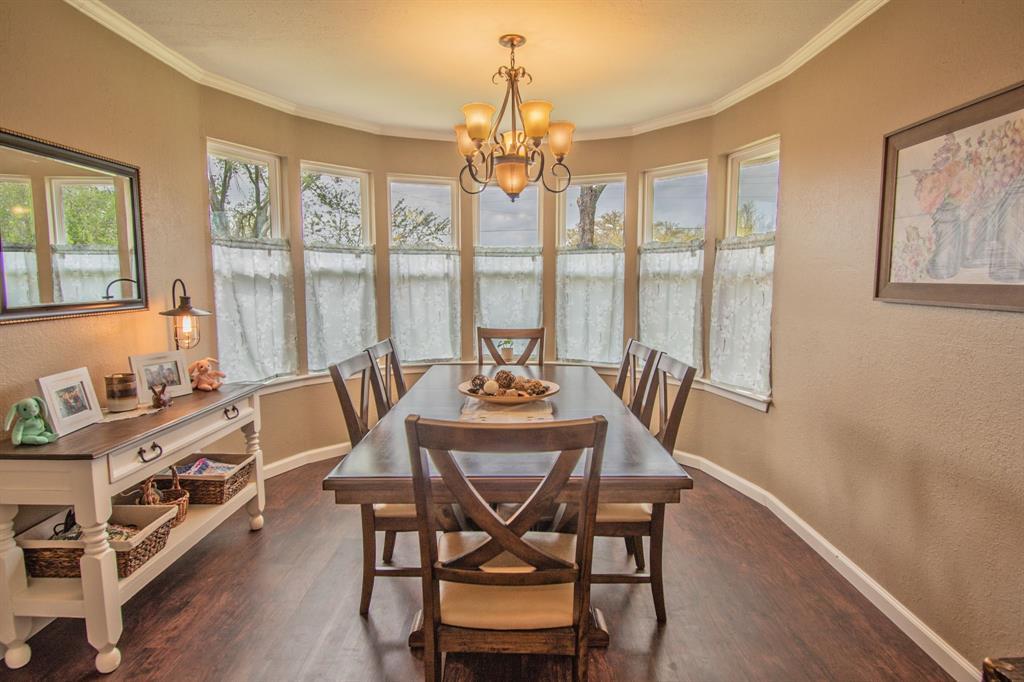 104 Oak Lane, Burleson, Texas 76028 - acquisto real estate best luxury buyers agent in texas shana acquisto inheritance realtor