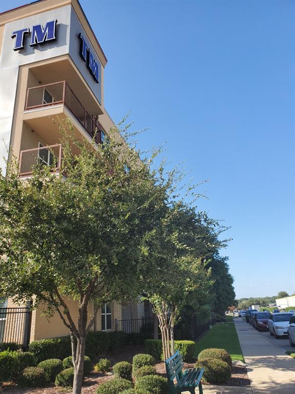 1100 Trinity Mills Road, Carrollton, Texas 75006 - acquisto real estate best listing photos hannah ewing mckinney real estate expert