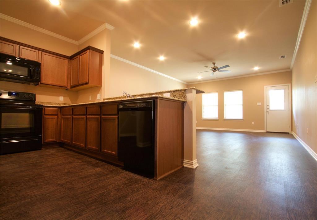 12400 Kara Lynn Place, Tyler, Texas 75704 - Acquisto Real Estate best mckinney realtor hannah ewing stonebridge ranch expert