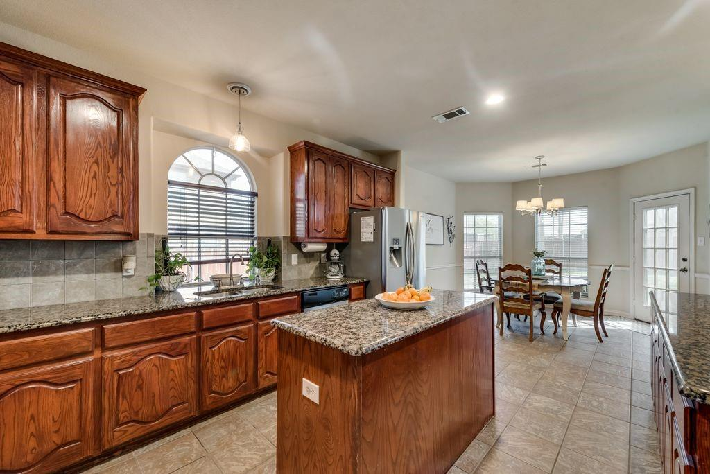 13424 Austin Stone Drive, Haslet, Texas 76052 - acquisto real estate best luxury buyers agent in texas shana acquisto inheritance realtor