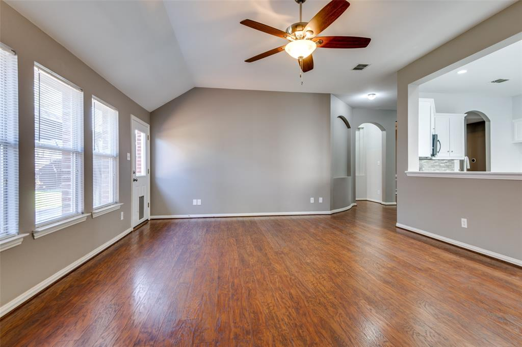 2424 Forest Gate Drive, Little Elm, Texas 75068 - acquisto real estate best listing agent in the nation shana acquisto estate realtor