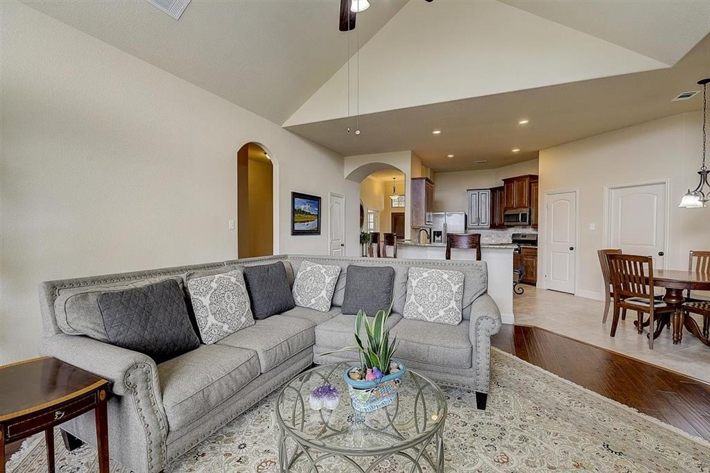 1525 Intessa  Court, McLendon Chisholm, Texas 75032 - acquisto real estate best flower mound realtor jody daley lake highalands agent of the year