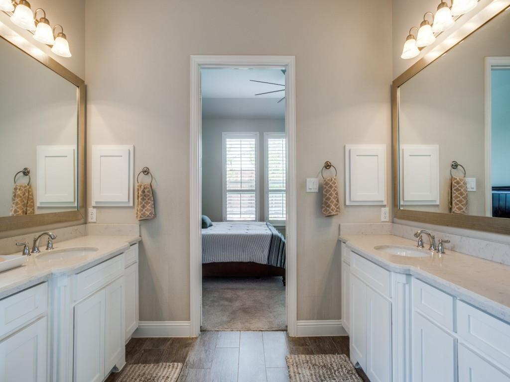 3028 Dustywood  Drive, McKinney, Texas 75071 - acquisto real estate best style realtor kim miller best real estate reviews dfw