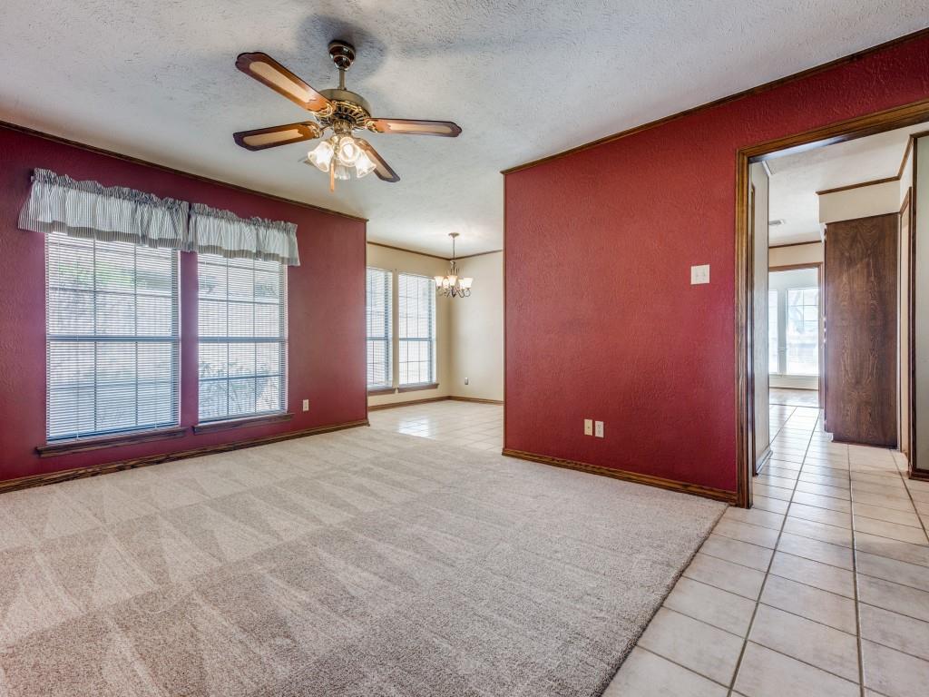 1135 Edith  Circle, Richardson, Texas 75080 - acquisto real estate best new home sales realtor linda miller executor real estate