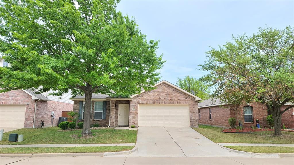 3601 Copper Ridge  Drive, McKinney, Texas 75070 - Acquisto Real Estate best plano realtor mike Shepherd home owners association expert