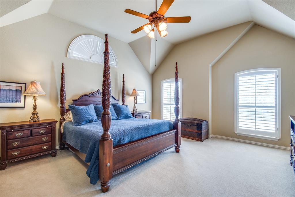 1412 Santa Fe  Trail, Carrollton, Texas 75007 - acquisto real estate best photos for luxury listings amy gasperini quick sale real estate