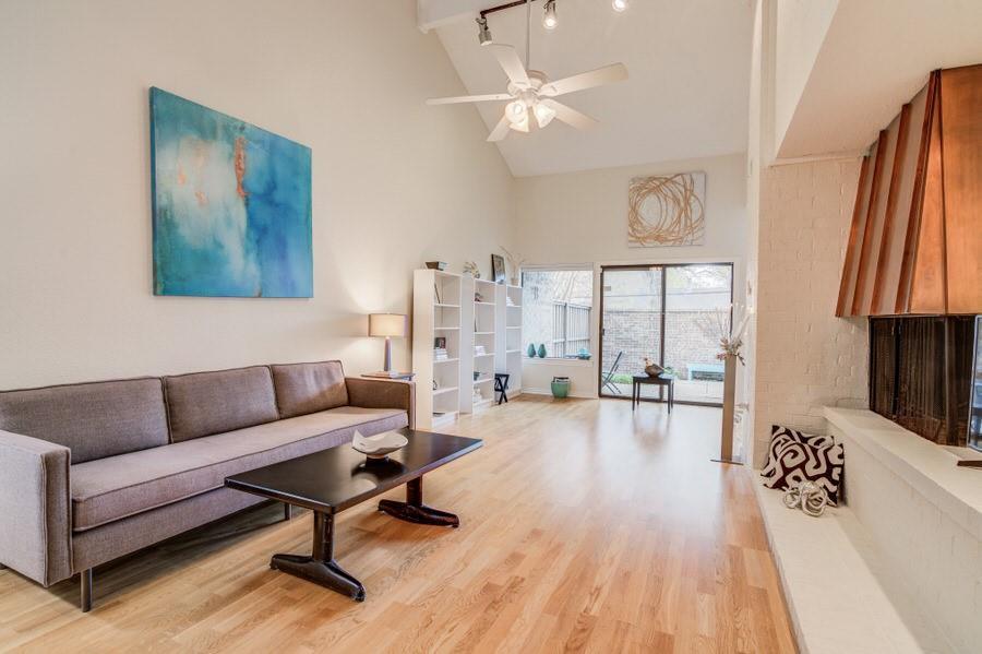 6826 Northwest  Highway, Dallas, Texas 75231 - acquisto real estate best prosper realtor susan cancemi windfarms realtor