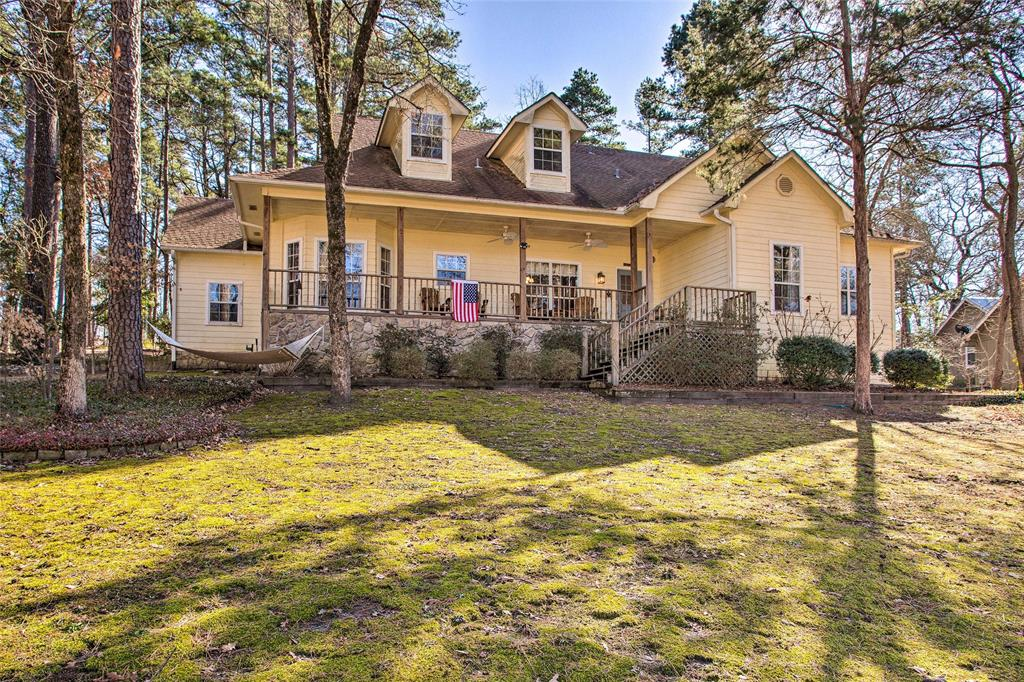 2133 Private Road 7908  Hawkins, Texas 75765 - acquisto real estate best park cities realtor kim miller best staging agent