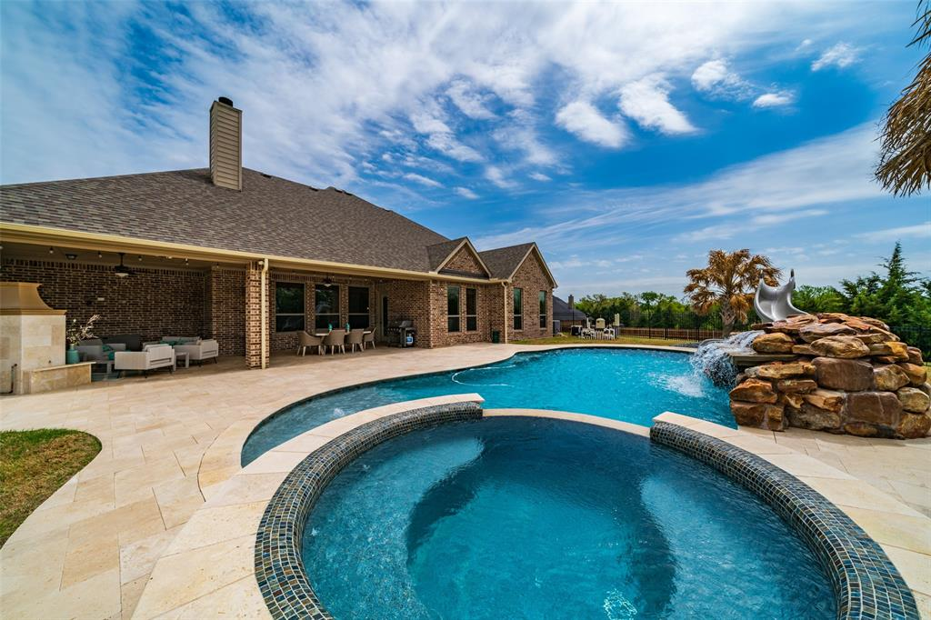 192 Denali Way, Waxahachie, Texas 75167 - acquisto real estate nicest realtor in america shana acquisto