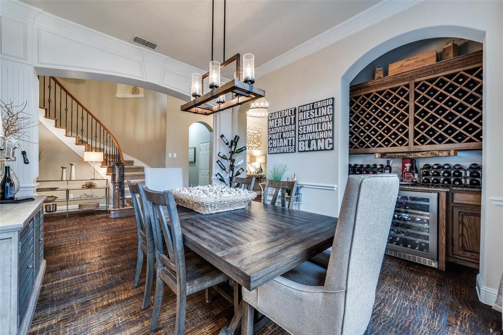 11539 Clairmont Court, Frisco, Texas 75035 - acquisto real estate best highland park realtor amy gasperini fast real estate service