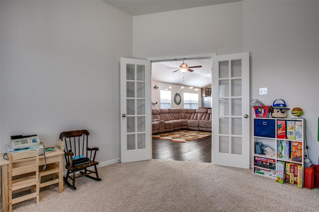 2420 Whispering Pines Drive, Fort Worth, Texas 76177 - acquisto real estate best realtor westlake susan cancemi kind realtor of the year
