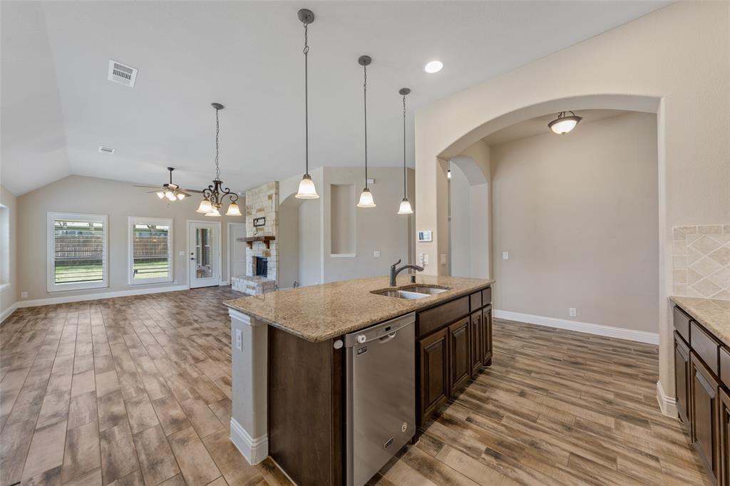 1999 Mercer  Lane, Princeton, Texas 75407 - acquisto real estate best luxury buyers agent in texas shana acquisto inheritance realtor