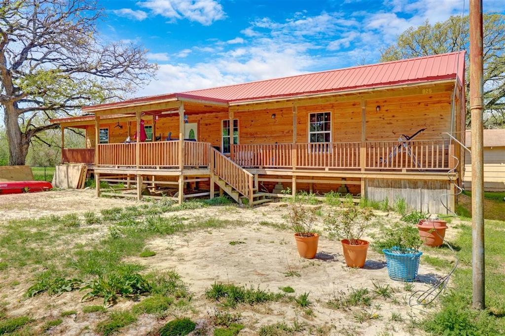 925 Hemlock Drive, West Tawakoni, Texas 75474 - acquisto real estate best allen realtor kim miller hunters creek expert