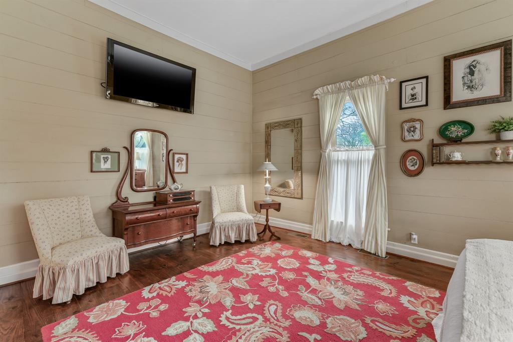 501 Kernodle Street, Rockwall, Texas 75087 - acquisto real estate smartest realtor in america shana acquisto