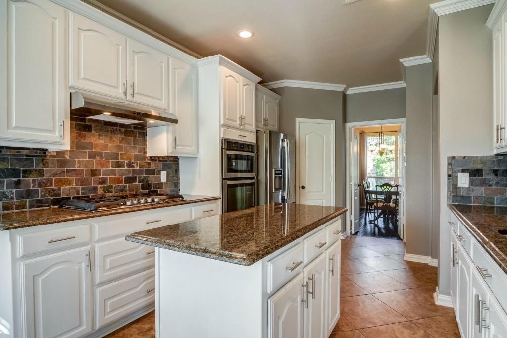 2301 Hickory Leaf  Lane, Flower Mound, Texas 75022 - acquisto real estate best celina realtor logan lawrence best dressed realtor
