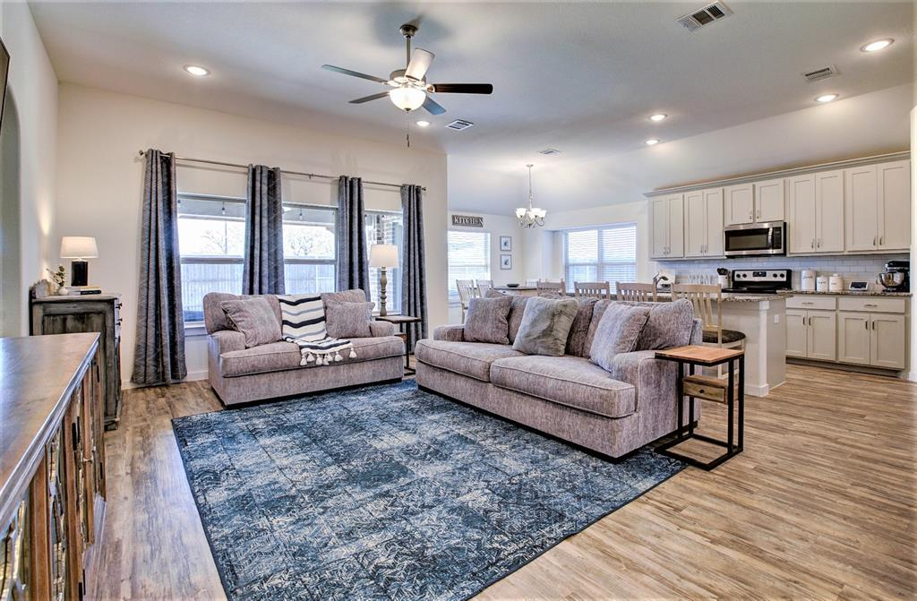 3920 Madison Lane, Denton, Texas 76208 - acquisto real estate best real estate company in frisco texas real estate showings