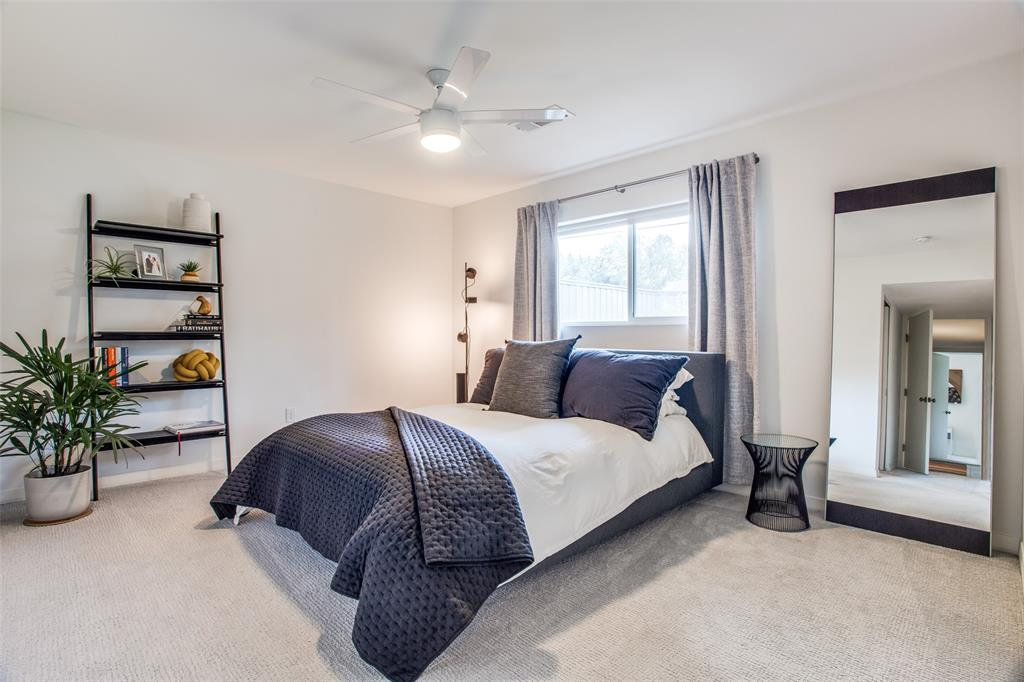 6626 Leameadow  Drive, Dallas, Texas 75248 - acquisto real estate best photos for luxury listings amy gasperini quick sale real estate