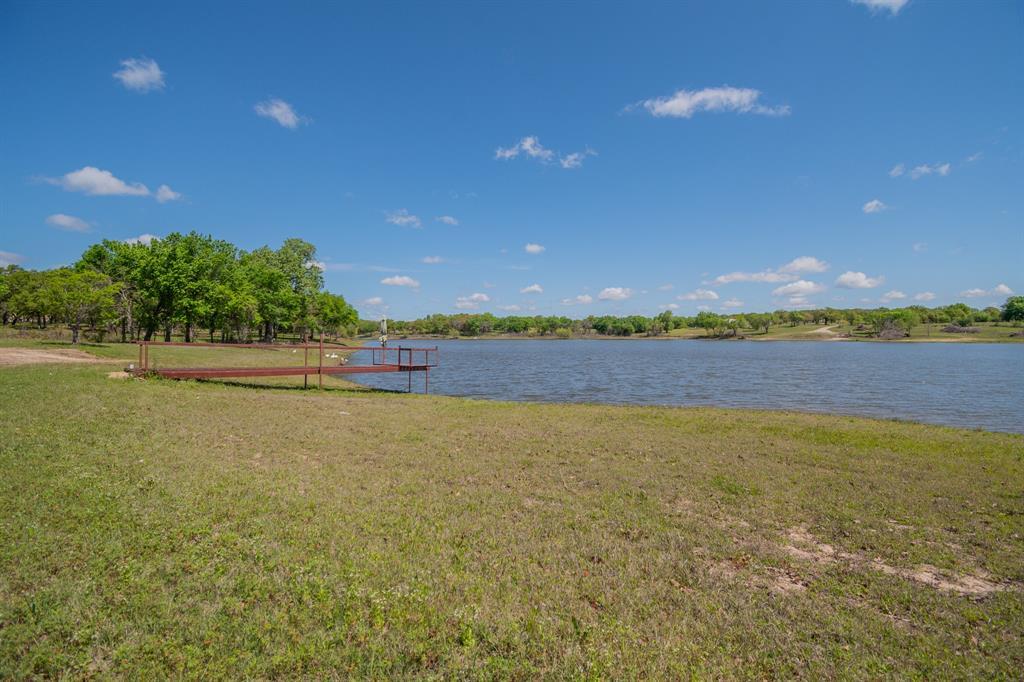 108 Shoreline  Circle, Weatherford, Texas 76088 - acquisto real estate best allen realtor kim miller hunters creek expert