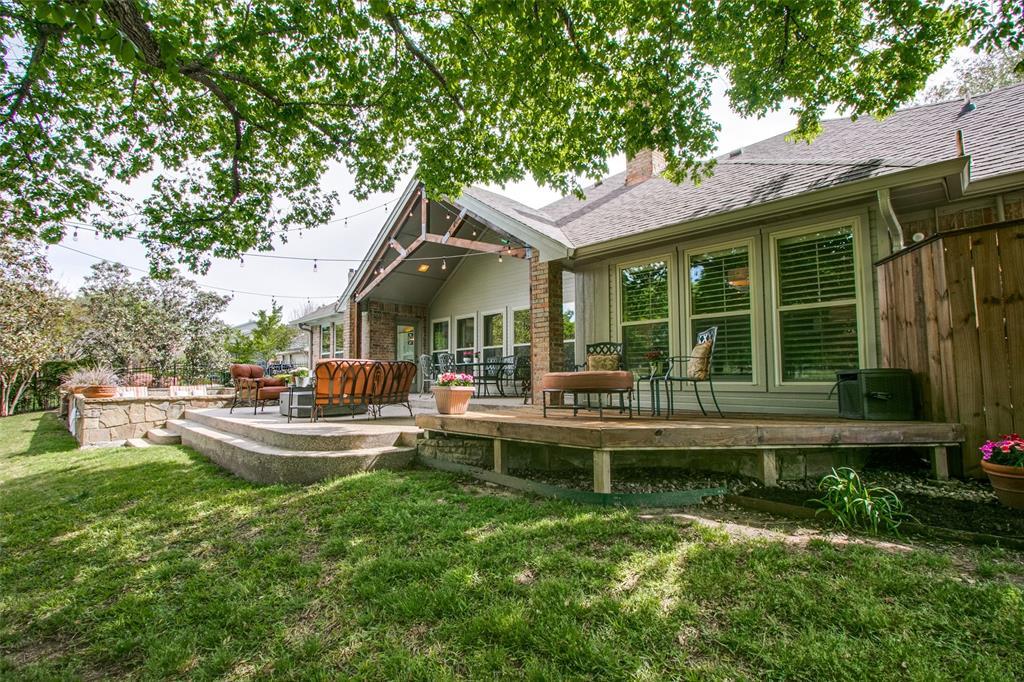 12 Riviera  Court, Trophy Club, Texas 76262 - acquisto real estate best relocation company in america katy mcgillen