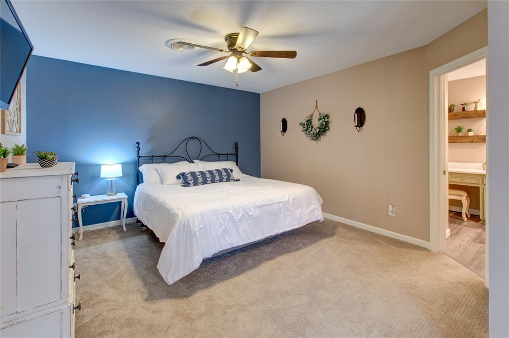 13 Wynrush  Circle, Abilene, Texas 79606 - acquisto real estate best investor home specialist mike shepherd relocation expert