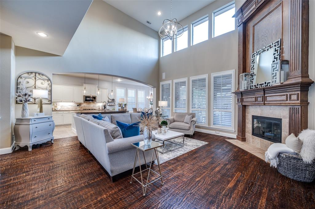 11539 Clairmont Court, Frisco, Texas 75035 - acquisto real estate best real estate company in frisco texas real estate showings
