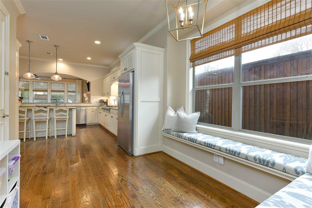 5226 Ridgedale  Avenue, Dallas, Texas 75206 - acquisto real estate best listing agent in the nation shana acquisto estate realtor
