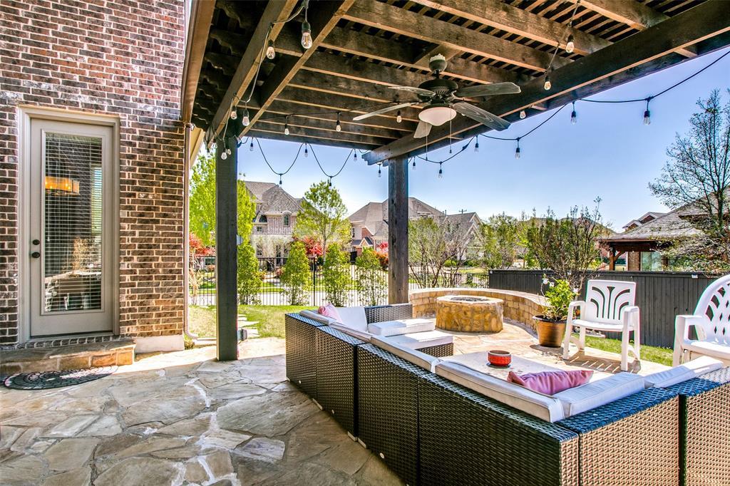 1508 Saddletree Lane, Keller, Texas 76248 - acquisto real estate mvp award real estate logan lawrence