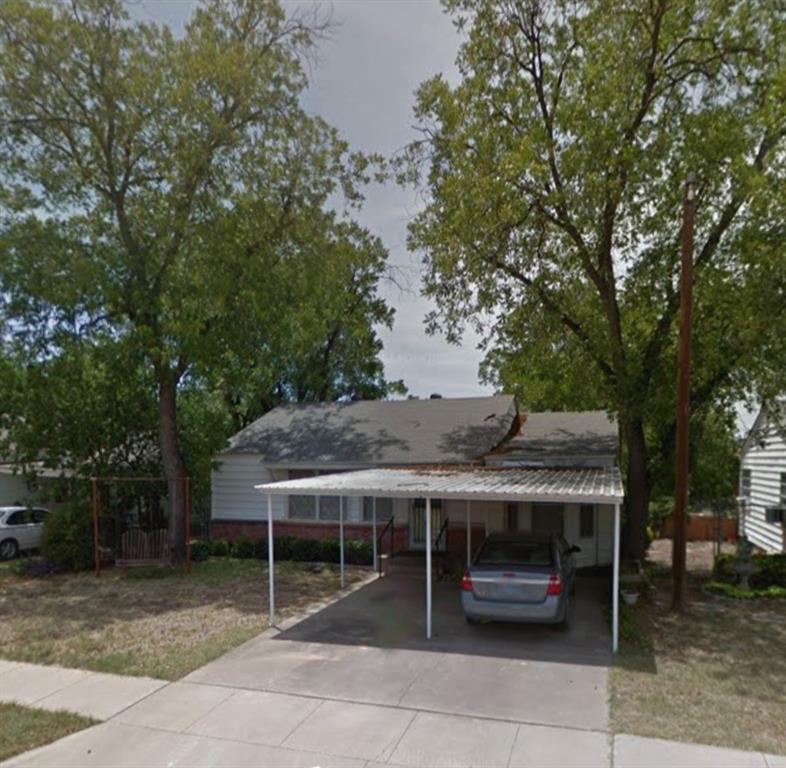 1726 Green  Street, Abilene, Texas 79603 - Acquisto Real Estate best plano realtor mike Shepherd home owners association expert