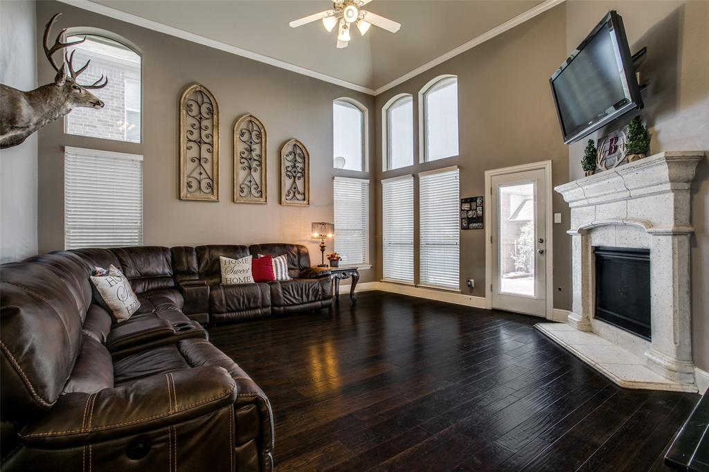 2170 Hunt Club Trail, Frisco, Texas 75033 - acquisto real estate best real estate company to work for