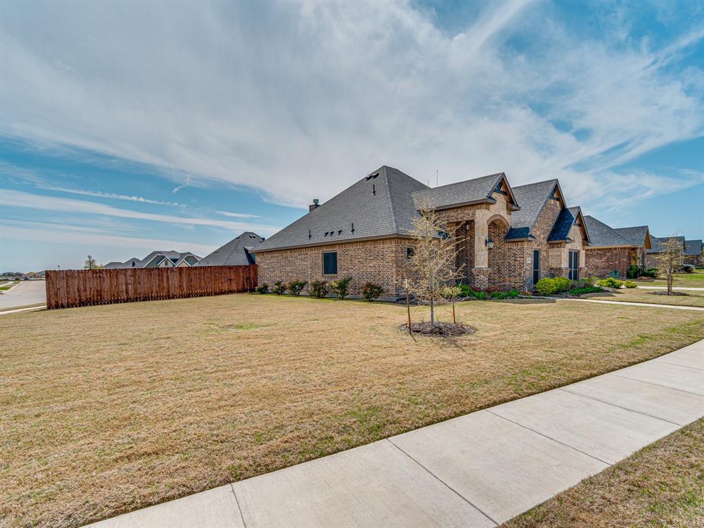 104 Piper  Parkway, Waxahachie, Texas 75165 - Acquisto Real Estate best mckinney realtor hannah ewing stonebridge ranch expert