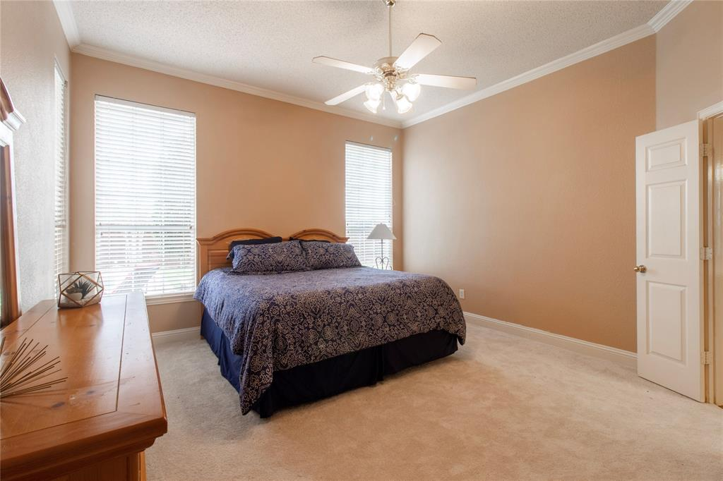6207 Wilmington Drive, Frisco, Texas 75035 - acquisto real estate best investor home specialist mike shepherd relocation expert