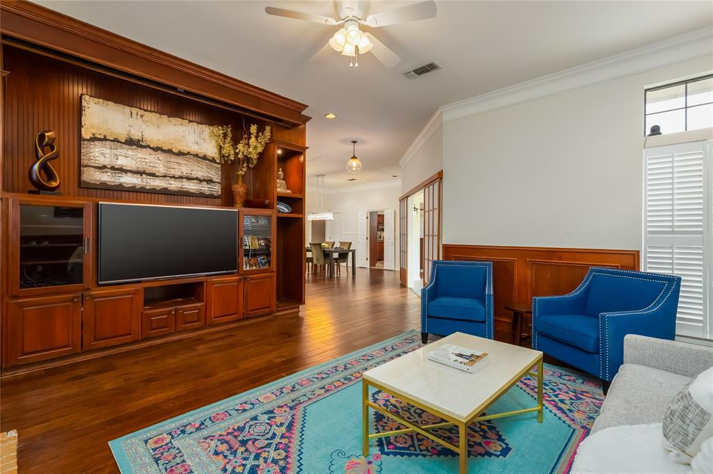 6804 Riverridge  Road, Fort Worth, Texas 76116 - acquisto real estate best flower mound realtor jody daley lake highalands agent of the year