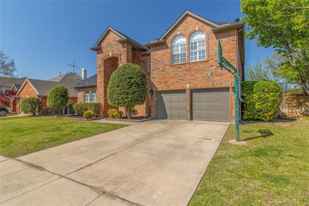 6207 Wilmington Drive, Frisco, Texas 75035 - Acquisto Real Estate best mckinney realtor hannah ewing stonebridge ranch expert