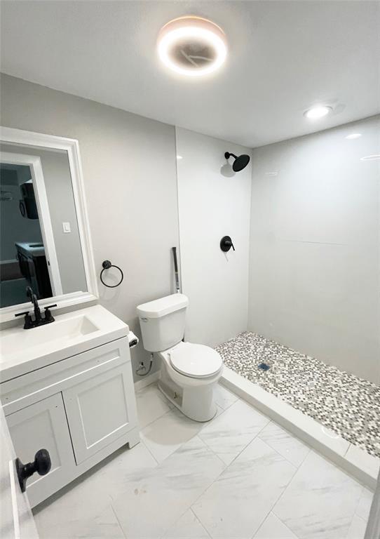 2837 Alden  Avenue, Dallas, Texas 75211 - acquisto real estate best real estate company in frisco texas real estate showings