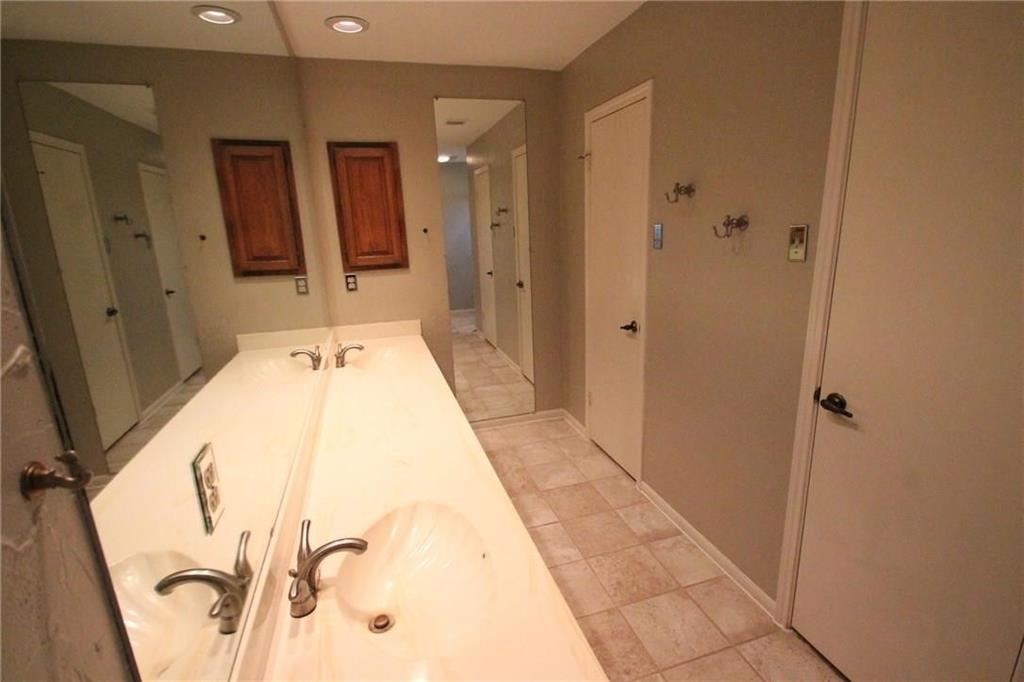 4521 Eldorado Drive, Plano, Texas 75093 - acquisto real estate best frisco real estate broker in texas for high net worth buyers