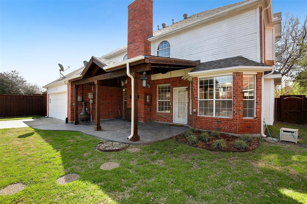 4425 Buchanan Drive, Plano, Texas 75024 - acquisto real estate smartest realtor in america shana acquisto