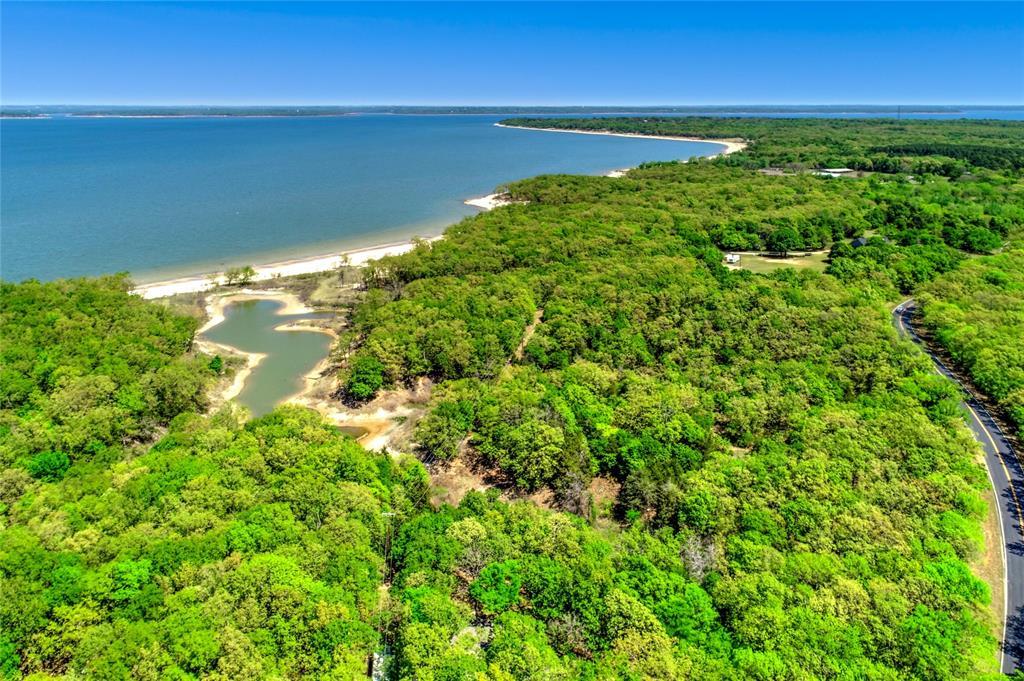27 Preston Oaks  Drive, Pottsboro, Texas 75076 - acquisto real estate best allen realtor kim miller hunters creek expert