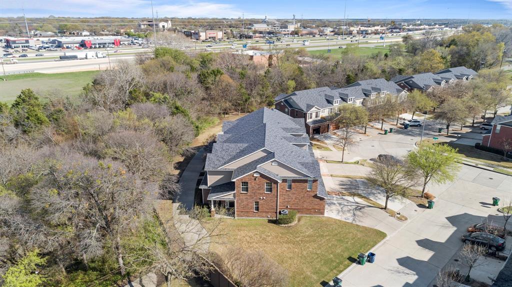 2212 Stoneleigh Place, McKinney, Texas 75071 - acquisto real estate best negotiating realtor linda miller declutter realtor