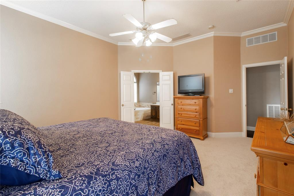 6207 Wilmington Drive, Frisco, Texas 75035 - acquisto real estate best photos for luxury listings amy gasperini quick sale real estate