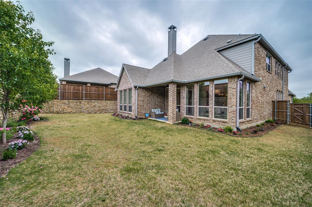 5640 Lightfoot  Lane, Frisco, Texas 75036 - acquisto real estate best realtor dfw jody daley liberty high school realtor