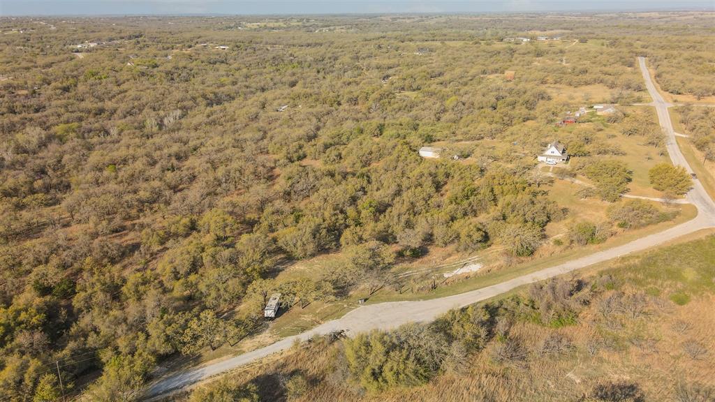 Shoshone Trail, Springtown, Texas 76082 - acquisto real estate best listing agent in the nation shana acquisto estate realtor