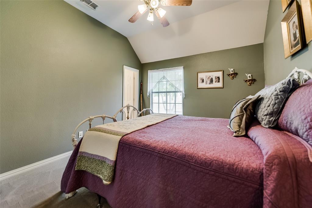 2808 Pioneer  Drive, Melissa, Texas 75454 - acquisto real estate best realtor dfw jody daley liberty high school realtor